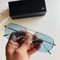 Montblanc AAA Quality Sunglasses #883503