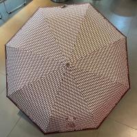 Christian Dior Umbrellas #883630