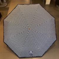 Christian Dior Umbrellas #883631
