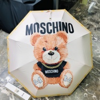Moschino Umbrellas #883634