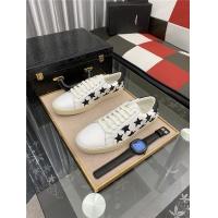 Yves Saint Laurent Casual Shoes For Women #883668