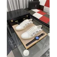 Yves Saint Laurent Casual Shoes For Women #883672