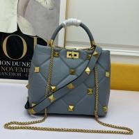 Valentino AAA Quality Handbags For Women #883798