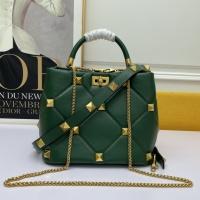 Valentino AAA Quality Handbags For Women #883802