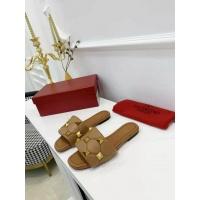 Valentino Slippers For Women #883808