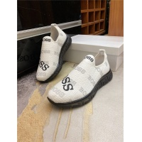 Boss Casual Shoes For Men #883978