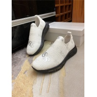 Boss Casual Shoes For Men #883979