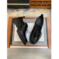 Christian Dior Casual Shoes For Men #884003