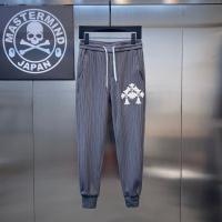 Chrome Hearts Pants For Men #884120