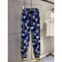 Versace Pants For Men #884126