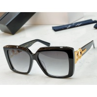Balmain AAA Quality Sunglasses #884283