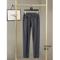 Armani Pants For Men #884308