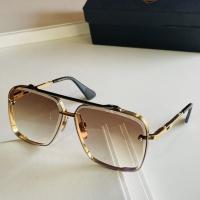 DITA AAA Quality Sunglasses #884332