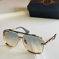 DITA AAA Quality Sunglasses #884335