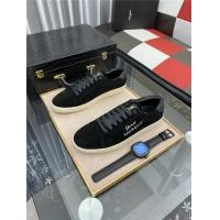 Yves Saint Laurent Casual Shoes For Women #884368