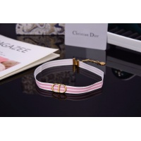 Christian Dior Necklace #884442