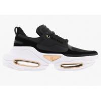 Balmain Casual Shoes For Men #884475