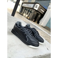 Valentino Casual Shoes For Men #884586