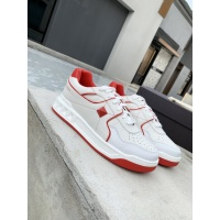 Valentino Casual Shoes For Men #884587