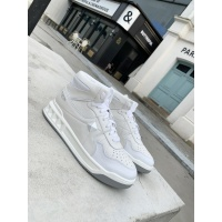 Valentino High Tops Shoes For Men #884616