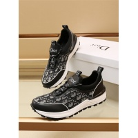 Christian Dior Casual Shoes For Men #884755