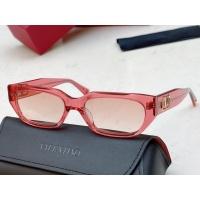 Valentino AAA Quality Sunglasses #884759