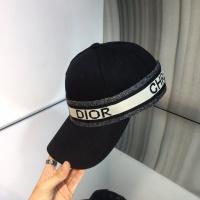 Christian Dior Caps #884799