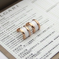 Bvlgari Earrings #884821
