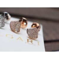 Bvlgari Earrings #884826