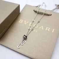 Bvlgari Necklaces #884883