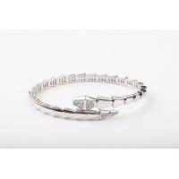 Bvlgari Bracelet #884903