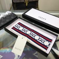 Gucci Headband #884938