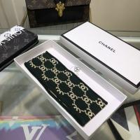 Chanel Headband #884939
