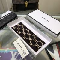Chanel Headband #884940