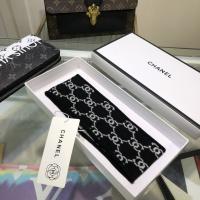 Chanel Headband #884941