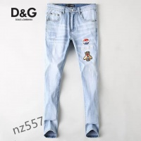 Dolce & Gabbana D&G Jeans For Men #884944
