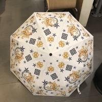 Givenchy Umbrella #884970