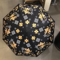 Givenchy Umbrella #884971