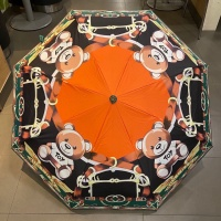 Moschino Umbrellas #884980