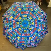 Moschino Umbrellas #884981