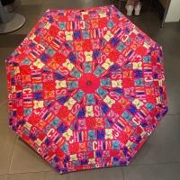 Moschino Umbrellas #884982