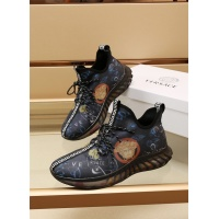 Versace Casual Shoes For Men #885116