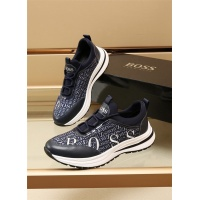 Boss Casual Shoes For Men #885121