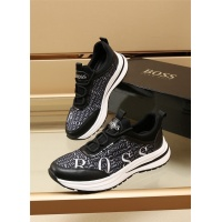 Boss Casual Shoes For Men #885122