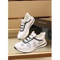 Boss Casual Shoes For Men #885123