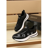 Boss Casual Shoes For Men #885124