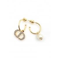 Christian Dior Earrings #885165