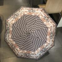 Christian Dior Umbrellas #885217