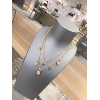 Christian Dior Necklace #885224