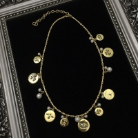 Christian Dior Necklace #885234